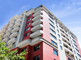 Parking / Car Space commercial property for lease at 25-29 Berry  Street North Sydney NSW 2060