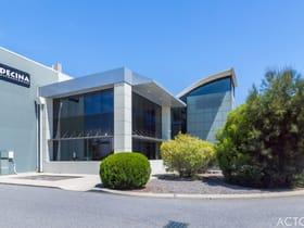 Offices commercial property for lease at Unit 1 &2/53 Bushland Ridge Bibra Lake WA 6163