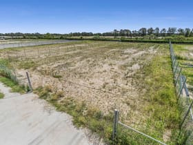 Development / Land commercial property for lease at 29 Harris Road Pinkenba QLD 4008