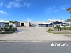 Offices commercial property for lease at 10 Nestor Drive Meadowbrook QLD 4131