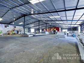 Industrial / Warehouse commercial property for lease at 145 Magnesium Drive Crestmead QLD 4132