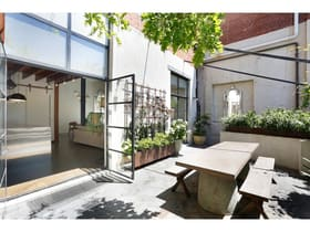 Medical / Consulting commercial property for lease at 3 Parker Street Footscray VIC 3011