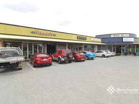 Medical / Consulting commercial property for lease at 2A/595 Wynnum Road Morningside QLD 4170