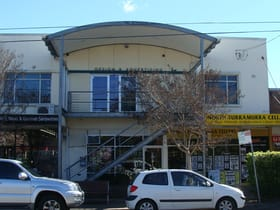 Medical / Consulting commercial property for lease at 3/282 Bobbin Head Road North Turramurra NSW 2074