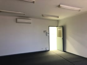 Industrial / Warehouse commercial property for lease at 19 Leah Grove Carrum Downs VIC 3201