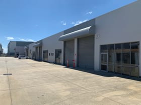 Industrial / Warehouse commercial property for lease at 14/34 Stephen Road Dandenong VIC 3175