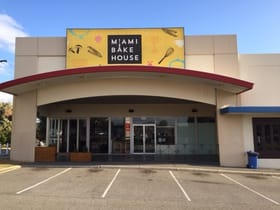 Shop & Retail commercial property for lease at Unit 8/ 369 - 375 Canning Highway Palmyra WA 6157