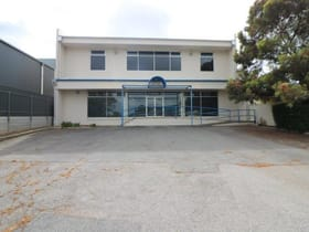 Offices commercial property for sale at 12 Valiant Road Holden Hill SA 5088