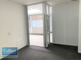 Medical / Consulting commercial property for lease at Suite 7b/95 Denham Street Townsville City QLD 4810