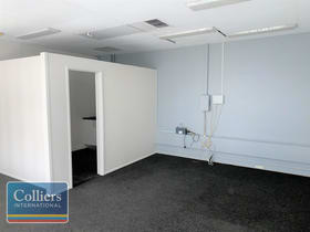 Medical / Consulting commercial property for lease at Suite 6/95 Denham Street Townsville City QLD 4810
