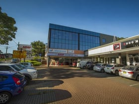 Offices commercial property for lease at Shop 5/131 Henry Parry Drive Gosford NSW 2250