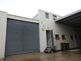 Showrooms / Bulky Goods commercial property for lease at 2/252 West Street Carlton NSW 2218