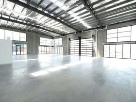 Offices commercial property for lease at 18 Bennet Drive Altona North VIC 3025