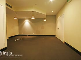Offices commercial property for lease at 57 John Street Camden NSW 2570