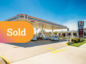 Shop & Retail commercial property sold at 62-64 Beerburrum Road Caboolture QLD 4510