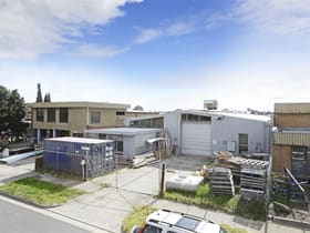 Industrial / Warehouse commercial property for lease at 23 Kembla St Cheltenham VIC 3192