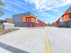 Industrial / Warehouse commercial property for lease at 60 Marigold Street Revesby NSW 2212