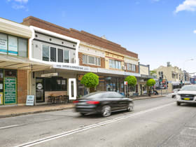 Medical / Consulting commercial property for lease at 1/357 Sydney Road Balgowlah NSW 2093