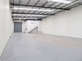 Industrial / Warehouse commercial property for lease at Unit 2/225 Sunshine Road Sunshine VIC 3020