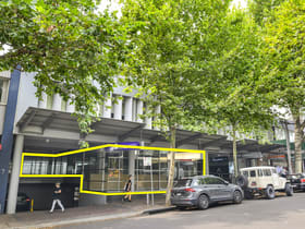 Retail commercial property for lease at 3-5 Young Street Neutral Bay NSW 2089