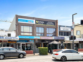 Offices commercial property for lease at 99A Great North Road Five Dock NSW 2046