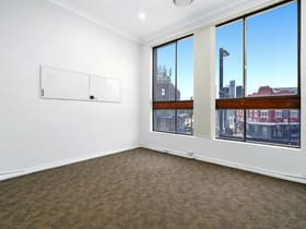 Medical / Consulting commercial property for lease at 99A Great North Road Five Dock NSW 2046