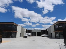 Factory, Warehouse & Industrial commercial property for sale at Units 1-6/31 Haydock Street Forrestdale WA 6112