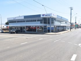 Medical / Consulting commercial property for lease at 4/514 Sturt Street Townsville City QLD 4810