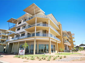 Offices commercial property for lease at 3/44 Counihan Crescent Port Hedland WA 6721