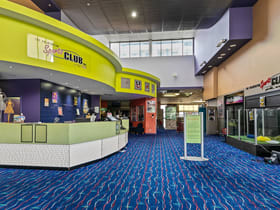 Hotel / Leisure commercial property for lease at 3a Maluka  Drive Palmerston City NT 0830