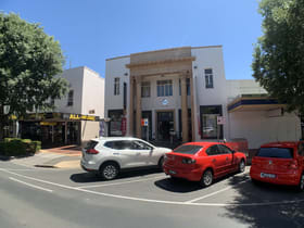 Medical / Consulting commercial property for lease at 606 Dean St Albury NSW 2640