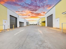 Industrial / Warehouse commercial property for sale at 22 Miles Road Berrimah NT 0828