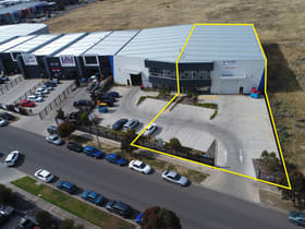 Serviced Offices commercial property for lease at 1/20-22 Eucumbene Drive Ravenhall VIC 3023
