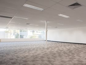 Industrial / Warehouse commercial property for lease at Unit 10/39 Herbert Street Artarmon NSW 2064