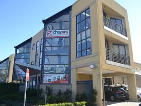 Medical / Consulting commercial property for lease at 15/538 Gardeners Road Mascot NSW 2020