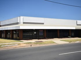 Offices commercial property for lease at 2A/1108 Waugh Road North Albury NSW 2640