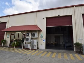 Offices commercial property for lease at Unit 2 / 46 Sandringham Avenue Thornton NSW 2322