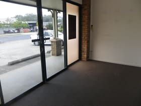 Medical / Consulting commercial property for lease at 6/171 Station Road Burpengary QLD 4505