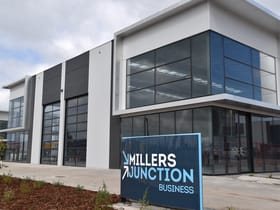 Offices commercial property for lease at 11 Ginibi Drive Altona North VIC 3025