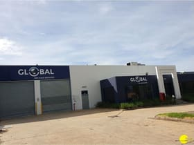 Showrooms / Bulky Goods commercial property for lease at 2A International Square Tullamarine VIC 3043