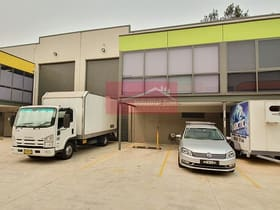 Other commercial property for lease at Unit 23/11 Davies Road Padstow NSW 2211