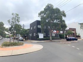 Industrial / Warehouse commercial property for lease at 90-92 Dunning Avenue Rosebery NSW 2018