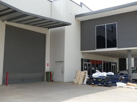 Showrooms / Bulky Goods commercial property for lease at 4/18-20 Prospect Pl Berrinba QLD 4117