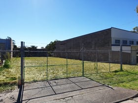 Rural / Farming commercial property for lease at 31 Allen Street Moffat Beach QLD 4551