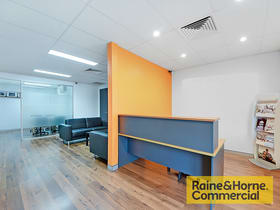 Industrial / Warehouse commercial property for lease at 5/388 Newman Road Geebung QLD 4034