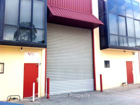 Industrial / Warehouse commercial property for lease at Wetherill Park NSW 2164