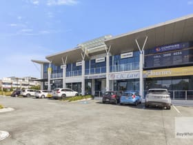Offices commercial property for lease at 3/13 Discovery Drive North Lakes QLD 4509
