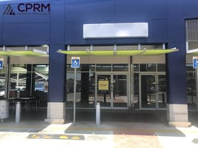 Retail commercial property for lease at 5/164-166 Station  Road Burpengary QLD 4505