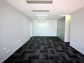 Offices commercial property for lease at 5/126 Margaret Street Toowoomba QLD 4350