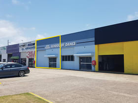 Industrial / Warehouse commercial property for lease at 5/20-22 Kayleigh Drive Buderim QLD 4556